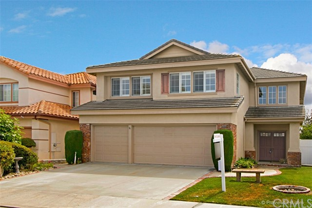 5 Faire Winds, Laguna Niguel, CA, 92677