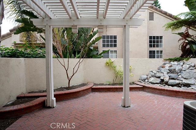 168 Almador, Irvine, CA 92614 Photo 15