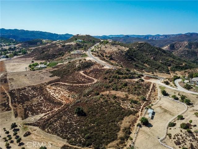 0 00 Vista Del Bosque, Murrieta CA: http://media.crmls.org/medias/8538ece5-80ab-45a4-b559-986119bc676c.jpg