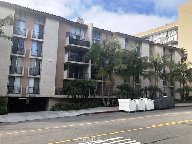 535 Esplanade 108, Redondo Beach, CA 90277