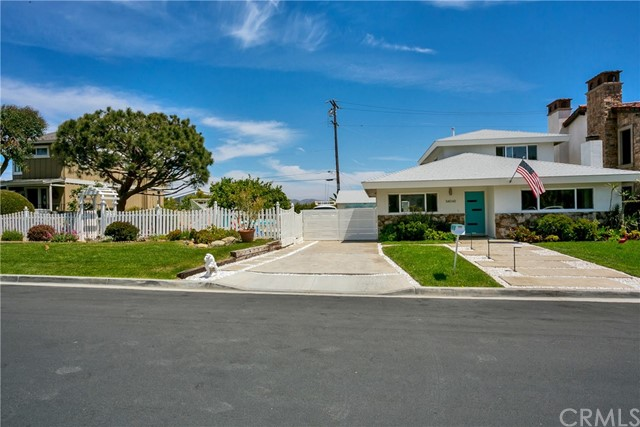 34042 Chula Vista Avenue, Dana Point, CA 92629