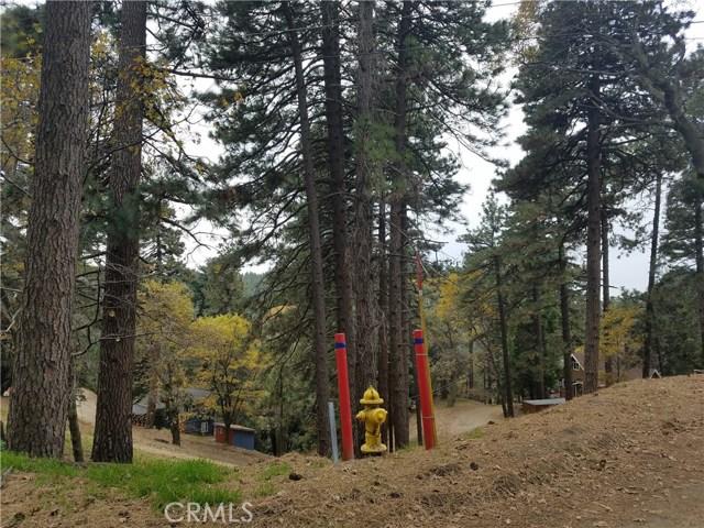 0 Elliot Road, Crestline CA: http://media.crmls.org/medias/853c66a3-66f3-4bf4-8ae5-f84b429128b4.jpg