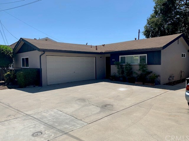 8031 Cole St, Downey, CA 90242 Photo