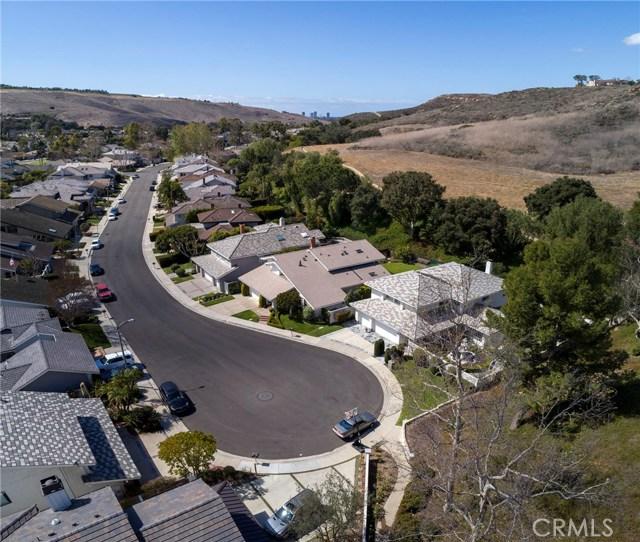 25 Bluff View, Irvine, CA 92603 Photo 35