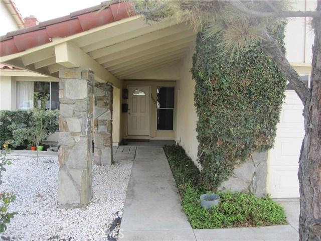 14882 Yucca Av, Irvine, CA 92606 Photo 1