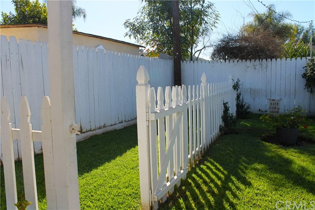 3706 E Allington St, Long Beach, CA 90805 Photo 23