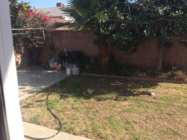 View Property 18026 Glenburn Avenue Torrance Ca 90504