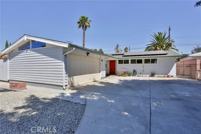 1334 N Ferndale St, Anaheim, CA 92801 Photo 1