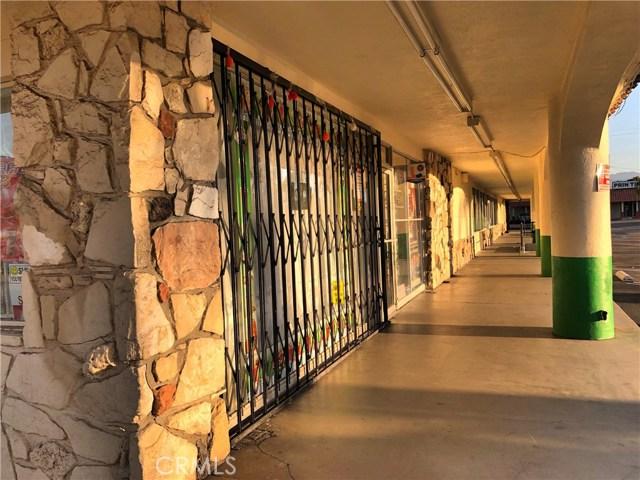 1429 Valinda Avenue, La Puente CA: http://media.crmls.org/medias/85435a61-05b8-4143-9d49-ba4423905b3a.jpg