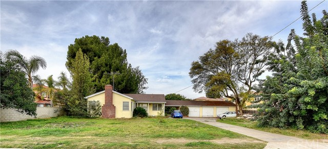 1625 W Cerritos Av, Anaheim, CA 92802 Photo 3