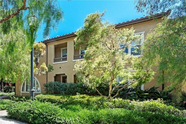 142 Long Grass, Irvine, CA 92618 Photo