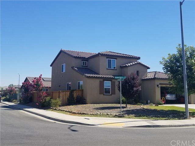 9502 Prometheus Dr, Bakersfield, CA 93306 Photo