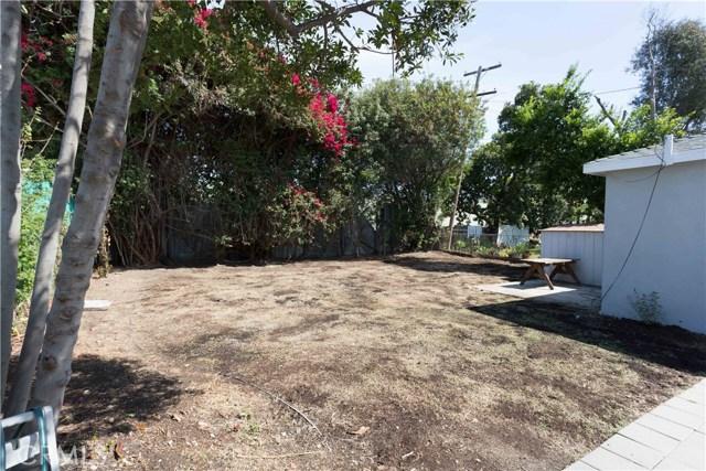 929 E Silva St, Long Beach, CA 90807 Photo 36