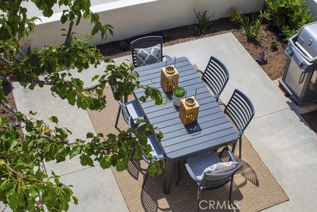 613 Larkspur Avenue Corona Del Mar, CA 92625 - MLS #: NP17212164