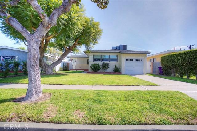3448 Woodruff Av, Long Beach, CA 90808 Photo 0