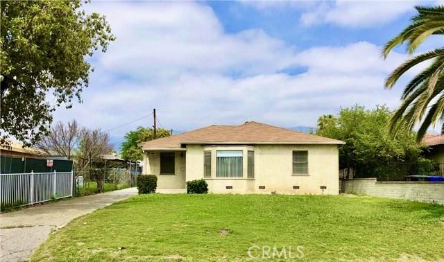 3723 Anita Av, Pasadena, CA 91107 Photo