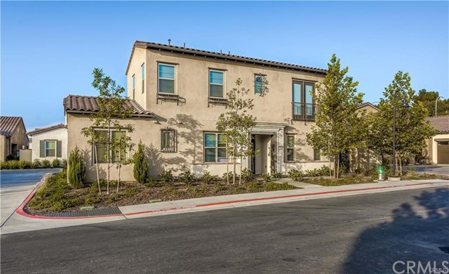 3345 Calle Del Sol, Brea, CA 92823 Photo