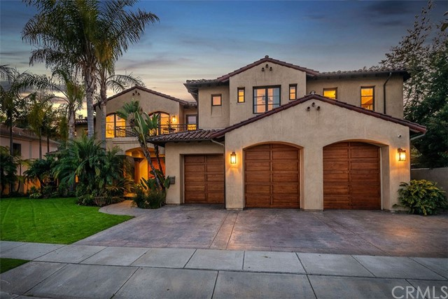 1807 Valley Park Ave, Hermosa Beach, CA 90254 photo 7