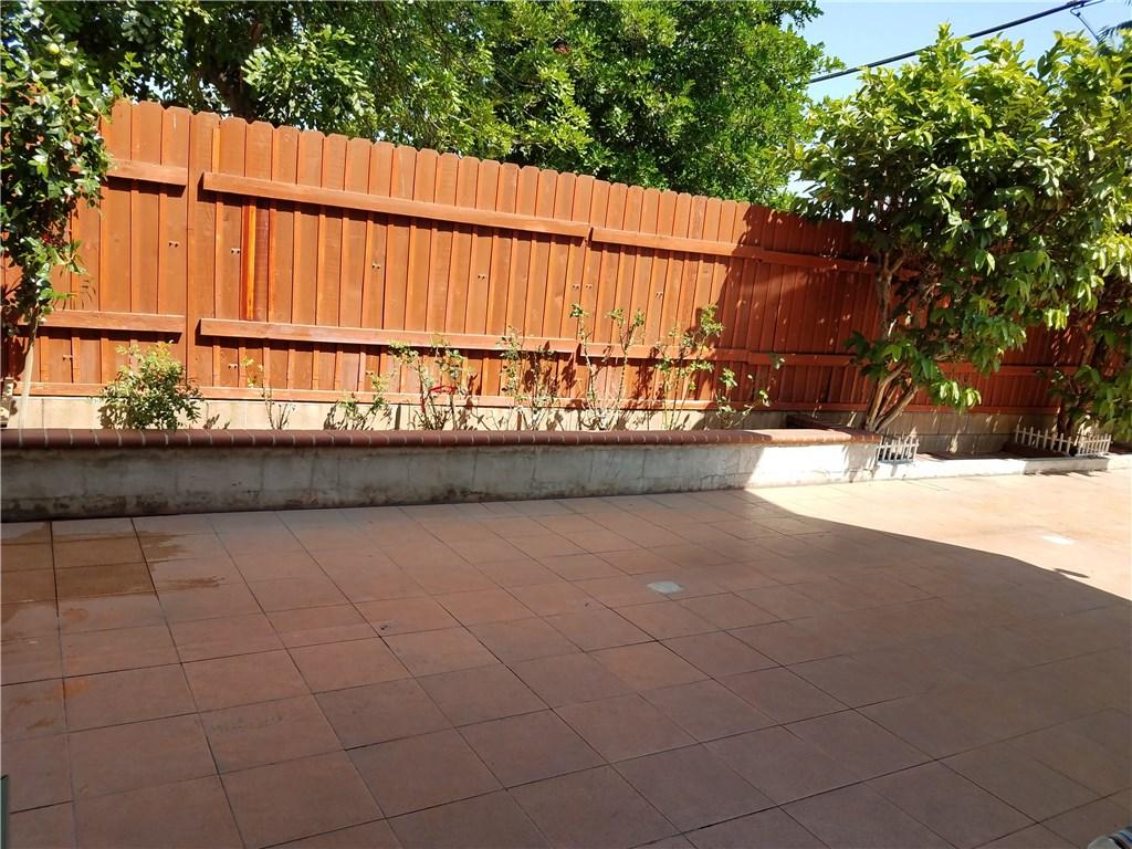 9744 Cortada Street, El Monte CA: http://media.crmls.org/medias/854eb60a-cbde-483f-9610-6616828490e3.jpg
