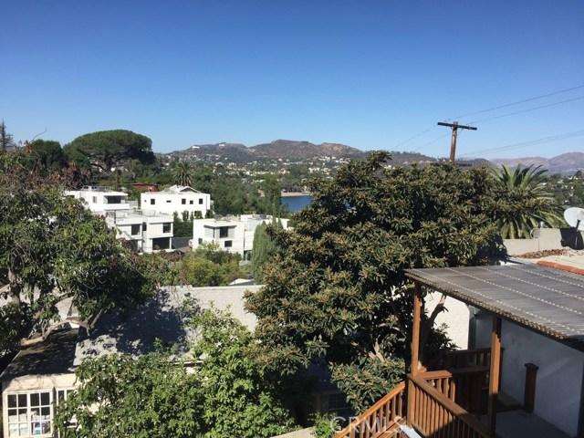 2274 Edendale Pl, Los Angeles, CA 90039 Photo 30
