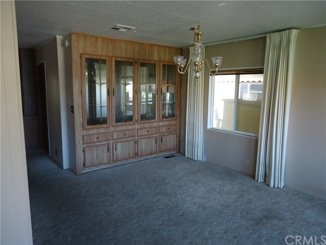 5001 W Florida Avenue Unit 488 Hemet, CA 92545 - MLS #: SW18044450