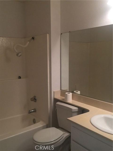 1005 Hourglass Place Diamond Bar, CA 91765 - MLS #: WS18192337