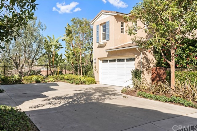 11 Canopy, Irvine, CA 92603 Photo 23