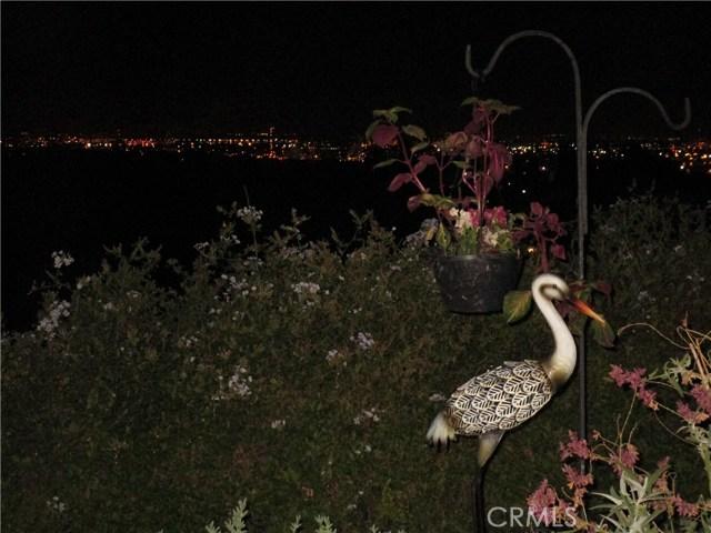 Photo of 28646 Gunter Road, Rancho Palos Verdes, CA 90275