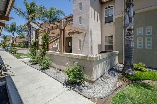 310 E Mccoy Lane Unit 4E Santa Maria, CA 93455 - MLS #: PI18126719