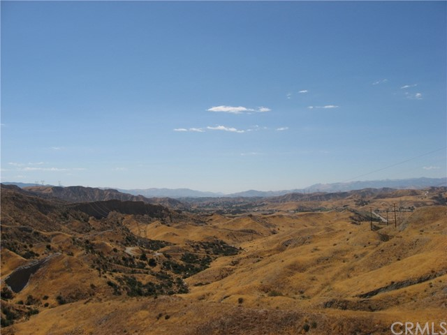 0 Drake Pl Canyon Country, CA 0 - MLS #: BB17197698