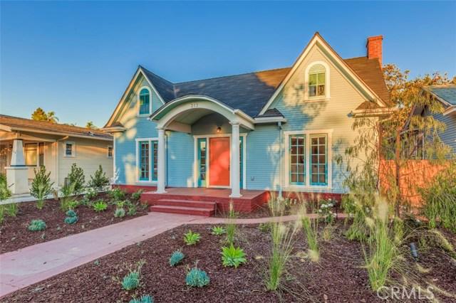 212 N Helena St, Anaheim, CA 92805 Photo 55