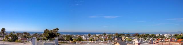 707 1st Pl, Hermosa Beach, CA 90254 photo 4