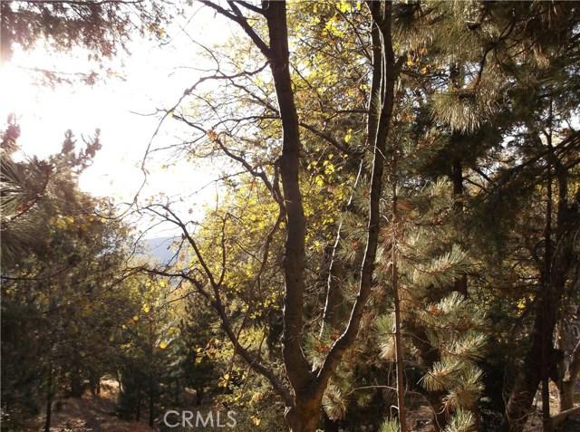 2008 Poplar Running Springs Area, CA 0 - MLS #: EV17252476