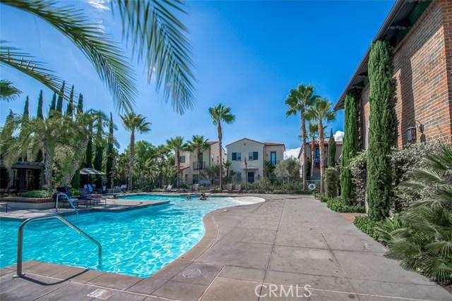 514 S Casita St, Anaheim, CA 92805 Photo 8