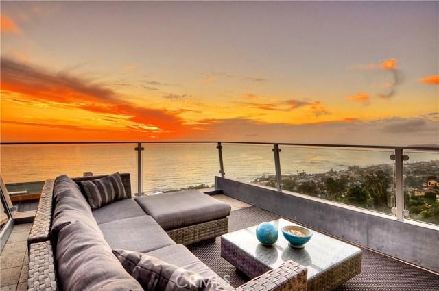 Laguna Niguel, Ca 4 Bedroom Home For Sale
