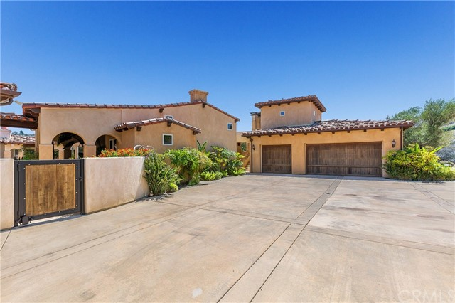41980 De Luz Rd, Temecula, CA 92590 Photo 53