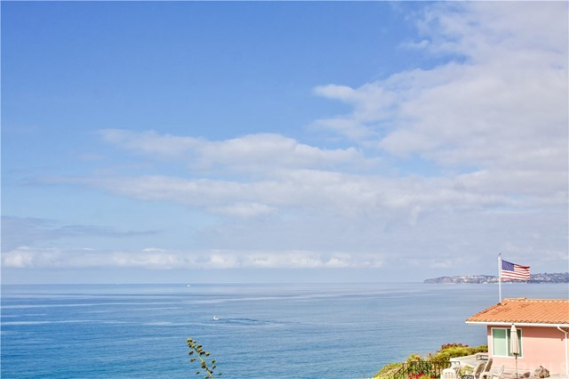 Photo of 1001 Buena Vista #4, San Clemente, CA 92672