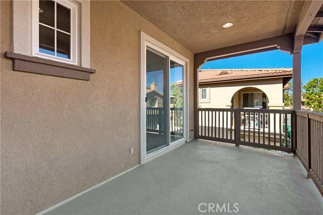 14 Ardmore, Irvine, CA 92602 Photo 33