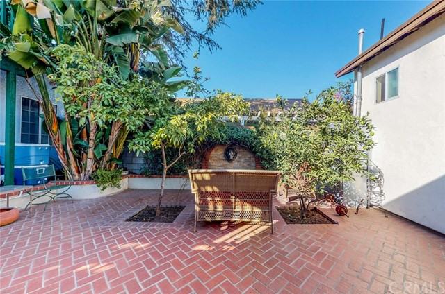 1642 S Catalina St, Los Angeles, CA 90006 Photo 23