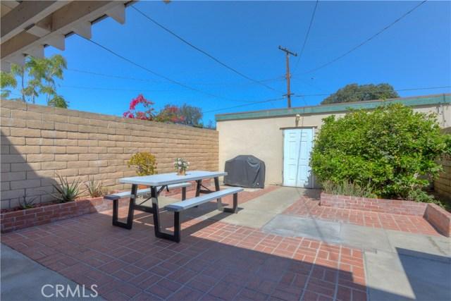 1759 W Greenleaf Av, Anaheim, CA 92801 Photo 21
