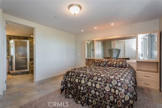 64 Bakersfield Avenue Cayucos, CA 93430 - MLS #: SP17218482
