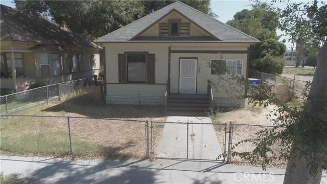 695 F Street San Bernardino CA 92410