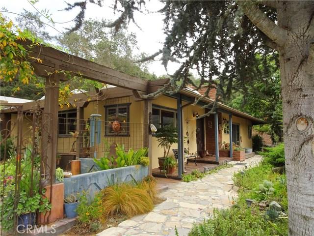 715 Dixie Lane, San Luis Obispo, CA 93401