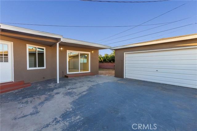 131 W Midway, Anaheim, CA 92805 Photo 2