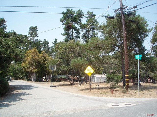 1213 Warren Road, Cambria CA: http://media.crmls.org/medias/8563ca09-cae8-4866-b1f6-4ae175aaa2e7.jpg