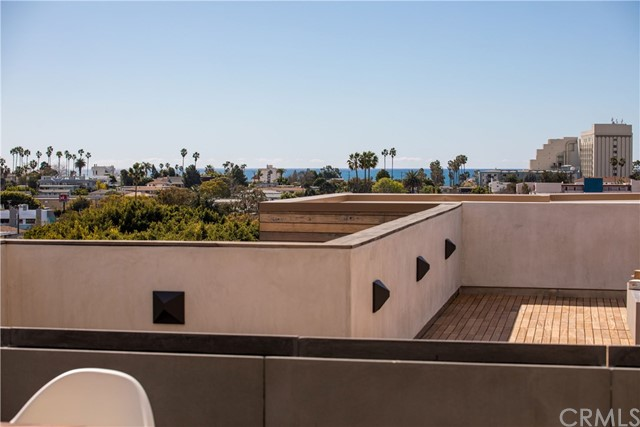 1122 Pico Bl, Santa Monica, CA 90405 Photo 41