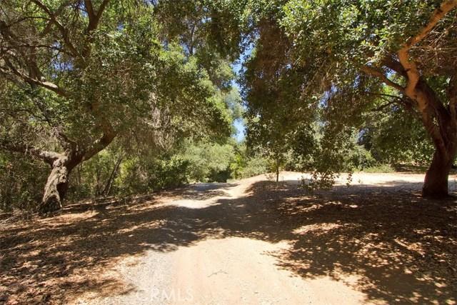 26100 Calle Cresta, Temecula, CA 92590 Photo 24