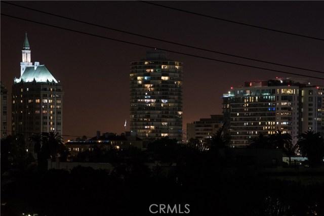1100 E 3rd St, Long Beach, CA 90802 Photo 23
