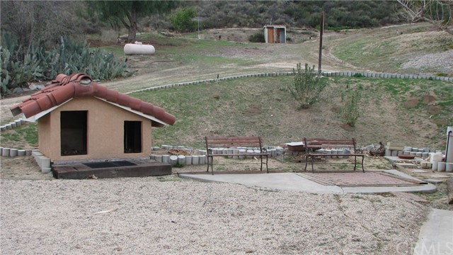 41555 Camino Del Vino, Temecula, CA 92592 Photo 12