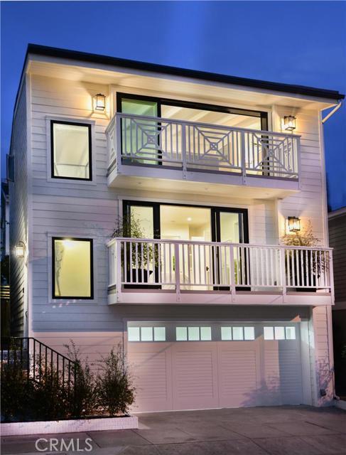 336 34th Street, Hermosa Beach CA 90254